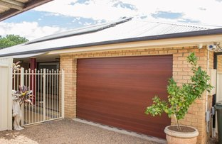 Picture of 32b Taylor St, Dubbo NSW 2830