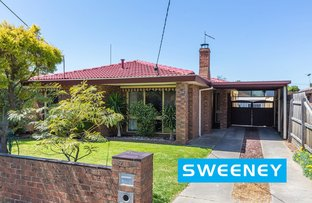 13 Rosebery Street, Altona Meadows VIC 3028