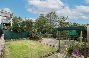 Picture of 67 Lorraine Avenue, Bardwell Valley NSW 2207
