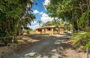 Picture of 92551 Bruce Highway, Balberra QLD 4740