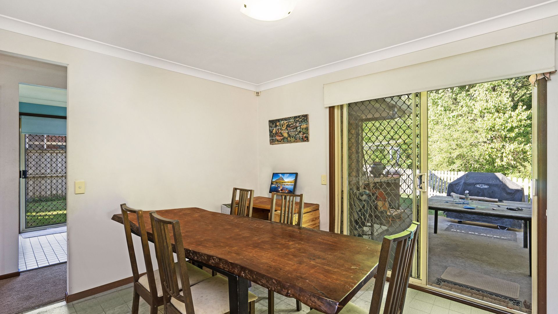 10 Louis Close, Niagara Park NSW 2250, Image 2