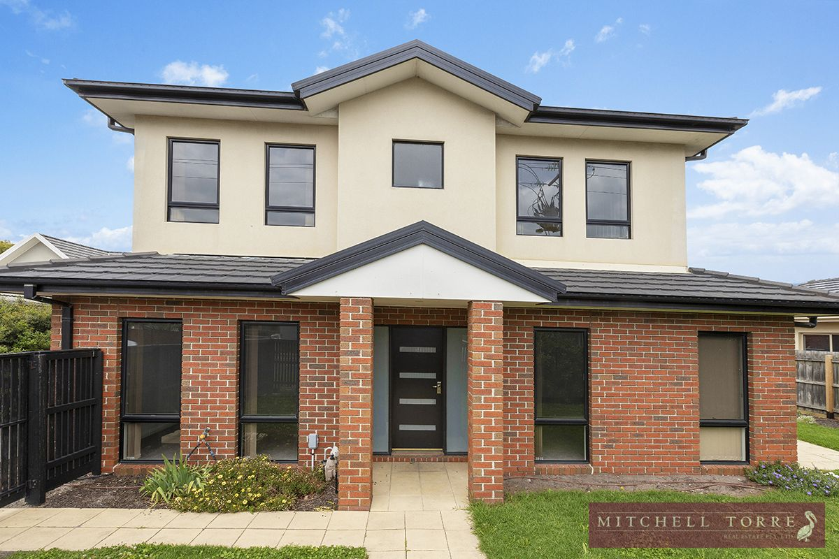 1/78 Mcleod Road, Carrum VIC 3197, Image 0