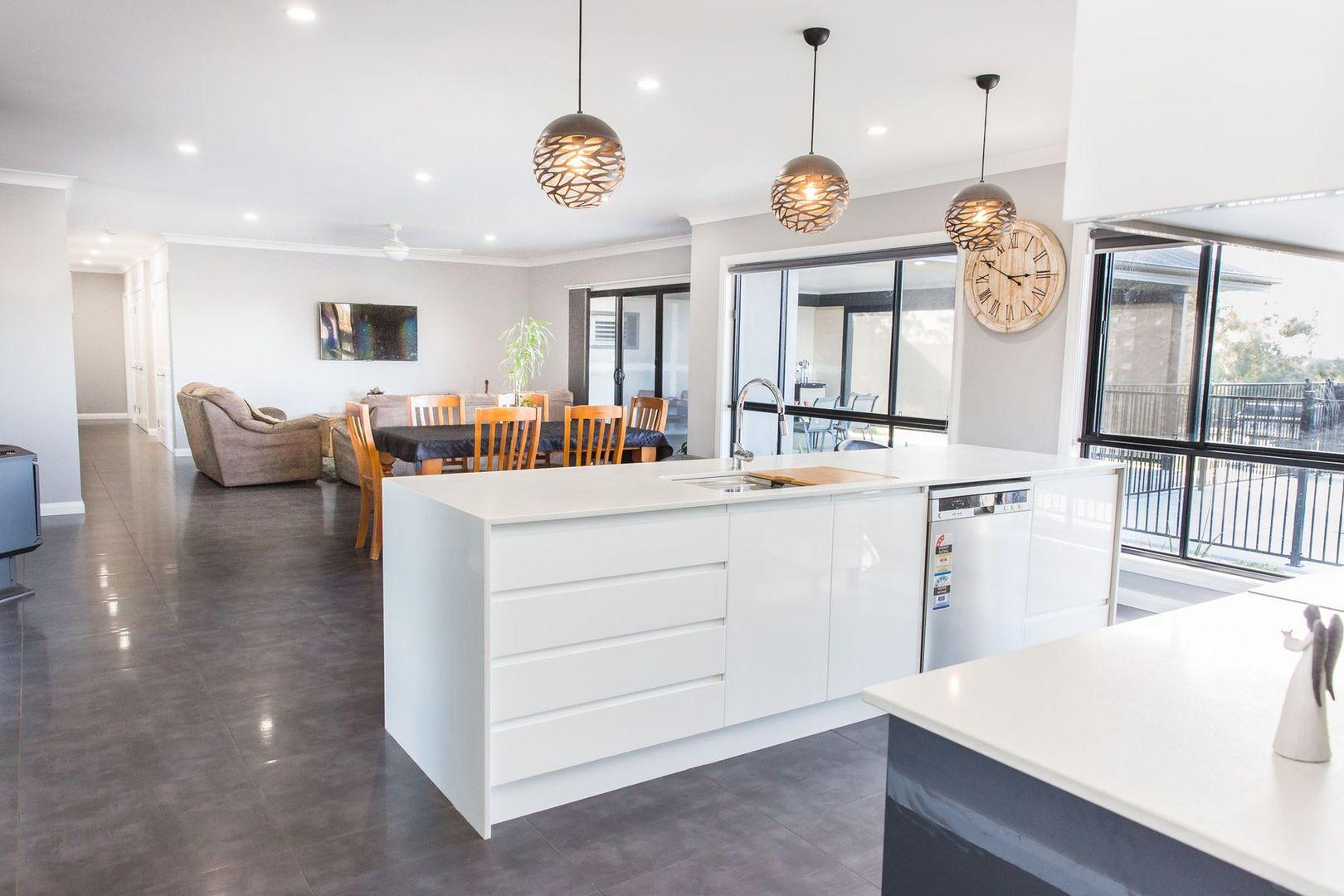 39 Talbragar Close, Inverell NSW 2360, Image 1