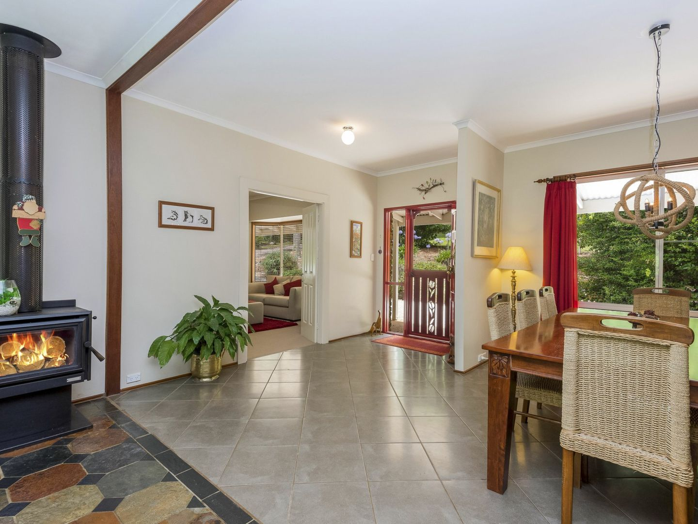 203 Duck Creek Mountain Road, Alstonville NSW 2477, Image 2