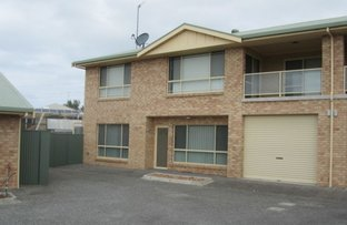 Picture of 6/15 Tobruk Terrace, Port Lincoln SA 5606