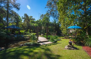 Picture of 35 MALENY STREET, Landsborough QLD 4550