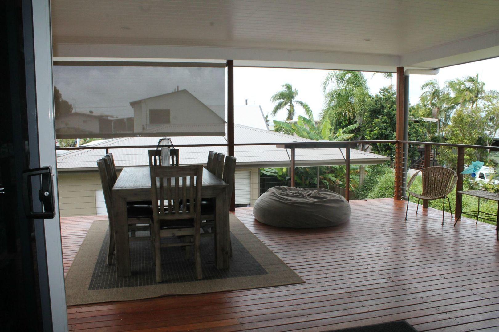 4 Trochus Street, Tannum Sands QLD 4680, Image 1