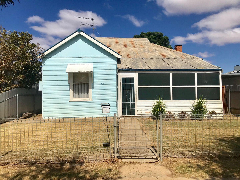 426 Church Street, Hay NSW 2711, Image 0