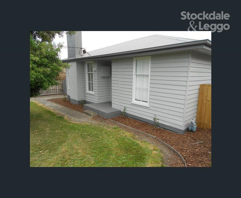 74 Churchill Rd, Morwell VIC 3840, Image 0