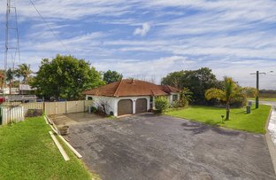 Picture of 42 Strelly Street, Busselton WA 6280