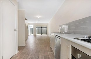 Picture of 10/3 Campbell Road, Elizabeth Downs SA 5113