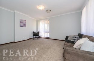 Picture of 81 Allenswood Road, Greenwood WA 6024