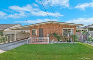 Picture of 9 Clucas Road, Dharruk NSW 2770