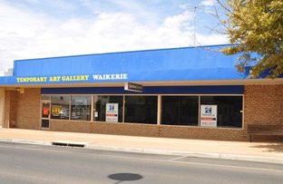 Picture of 27 McCoy Street, Waikerie SA 5330