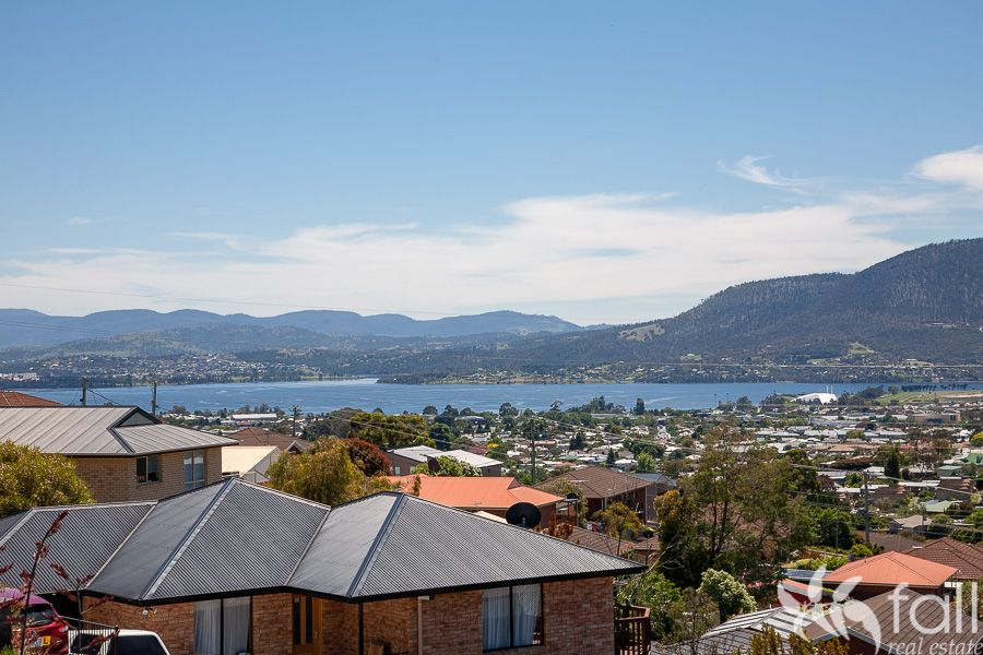 1/6 Lowrie Place, Glenorchy TAS 7010, Image 1