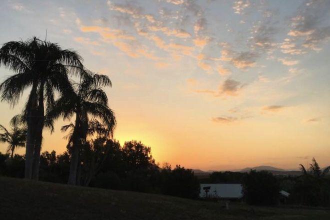 Picture of 6 Cedar Court, EIMEO QLD 4740