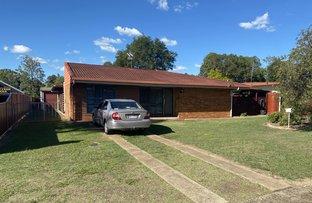 Picture of 18 Roberta Street, Kingaroy QLD 4610