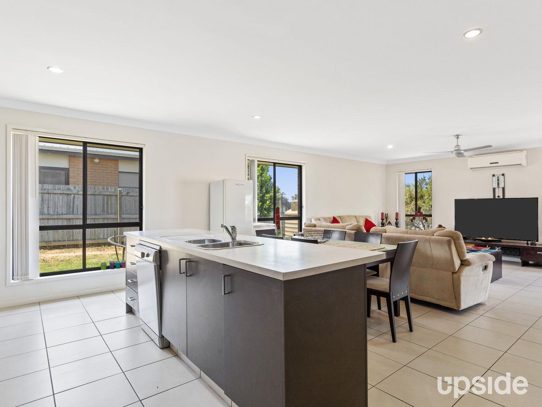 24 Edgeware Road, Pimpama QLD 4209, Image 0