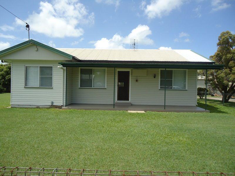 44 Ruge Street, Proserpine QLD 4800, Image 0