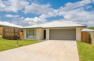 21 Pedersen Road, Southside QLD 4570