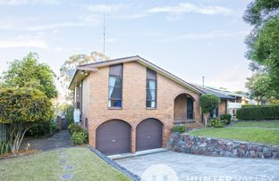 259 Paterson Road, Bolwarra Heights NSW 2320
