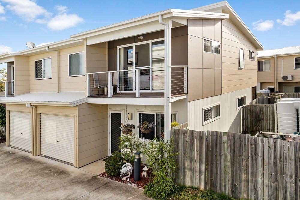14/19 Joyce Street, Burpengary QLD 4505, Image 0