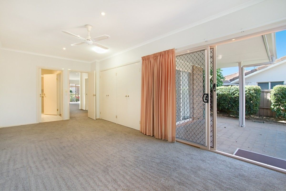 99/57-79 Leisure Drive, Banora Point NSW 2486, Image 2