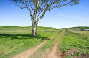Picture of Lot 2 Bernard Road, Nobby QLD 4360