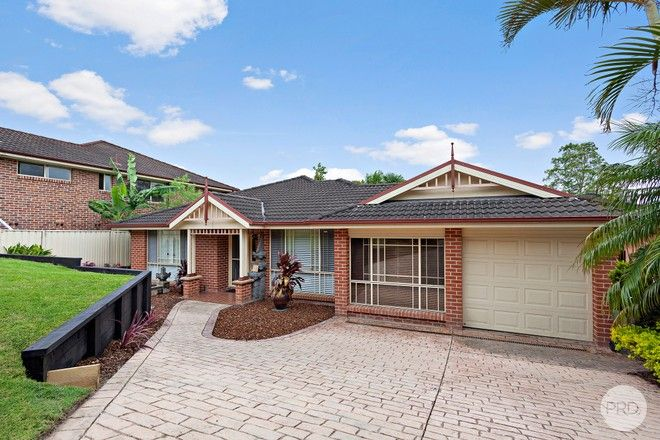 Picture of 77 Regent Street, BONNELLS BAY NSW 2264