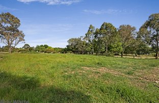 Lot 1, 5 Metcalfe Drive, Romsey VIC 3434