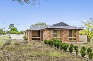 Picture of 6 Railway Avenue, Colo Vale NSW 2575
