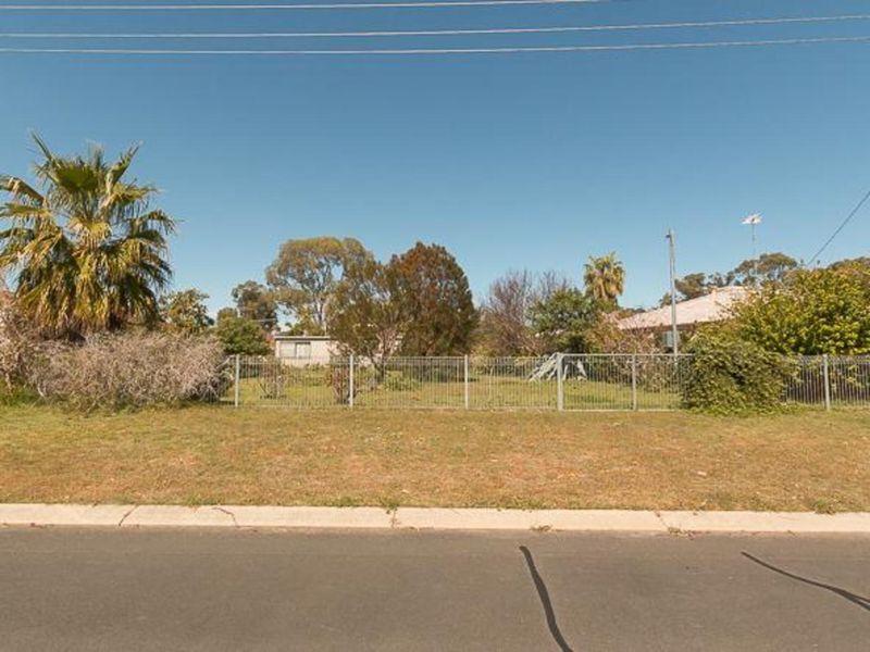 103 Amazon Drive, Greenfields WA 6210, Image 1