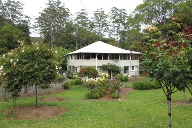 Picture of Waitui, WAITUI NSW 2443