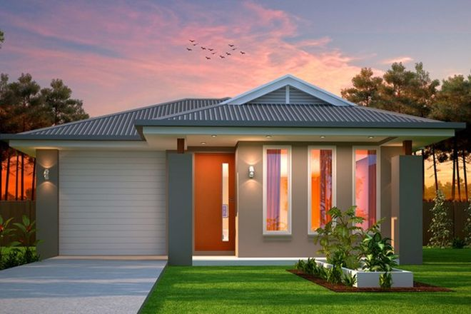 Picture of Lot 5 Craigburn Drive, FLAGSTAFF HILL SA 5159