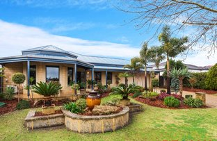 Picture of 13 Roebuck ave, Canning Vale WA 6155