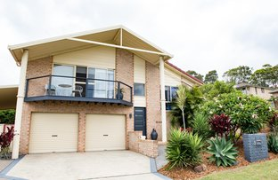 Picture of 2 Cocos Crescent, Forster NSW 2428