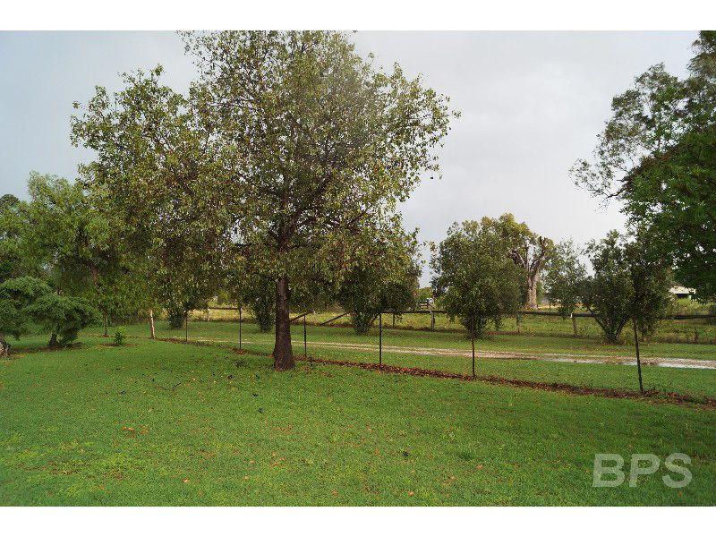 Moore Creek NSW 2340, Image 2