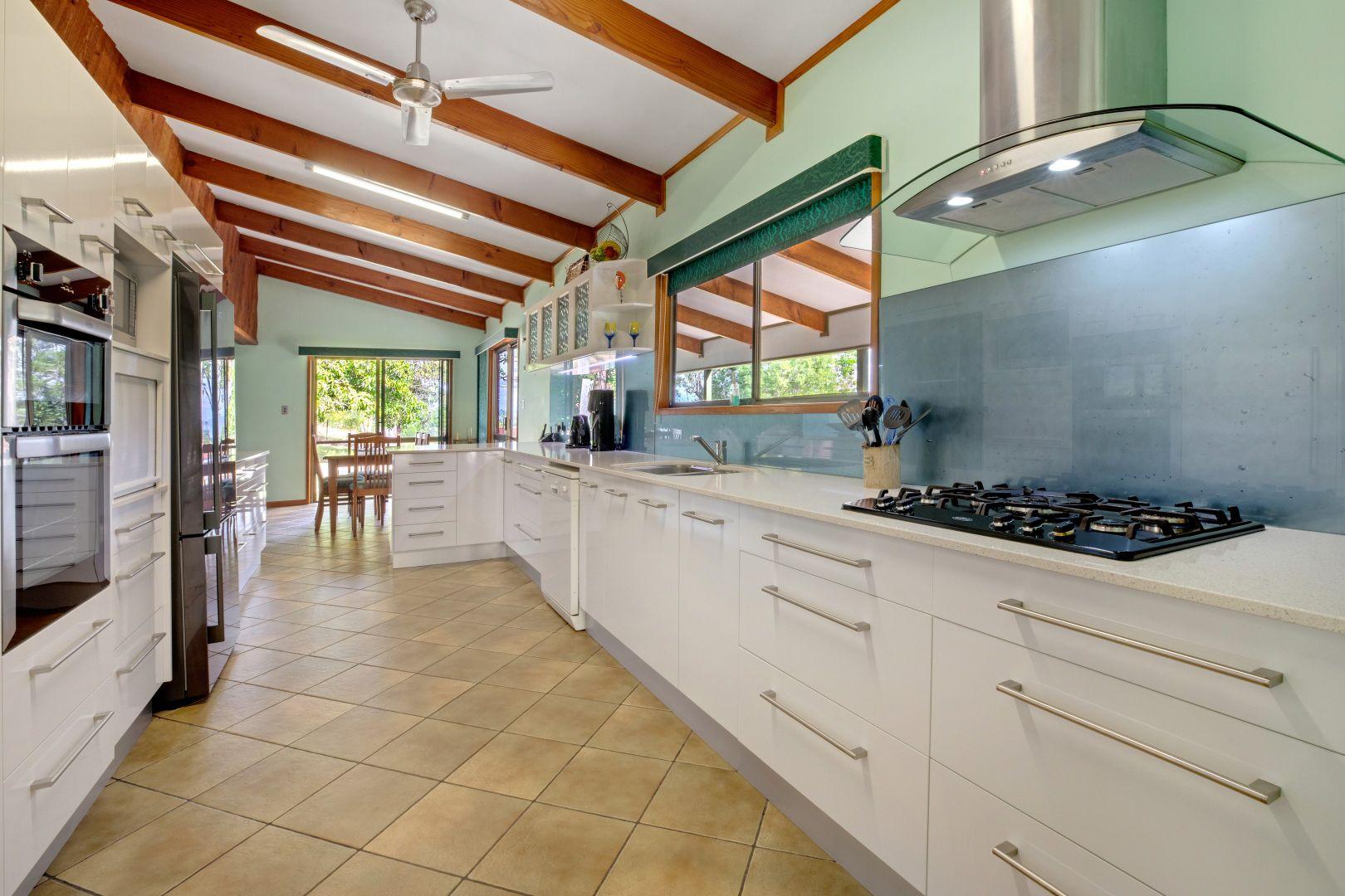 508 Marian-Hampden Road, Hampden QLD 4741, Image 2