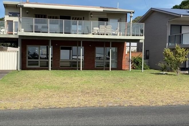 Picture of 74 Lake Street, LOCH SPORT VIC 3851