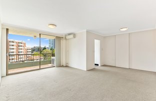 Picture of 601/14 Victor Street, Chatswood NSW 2067