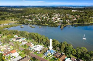 Picture of 62 Teragalin Drive, Chain Valley Bay NSW 2259
