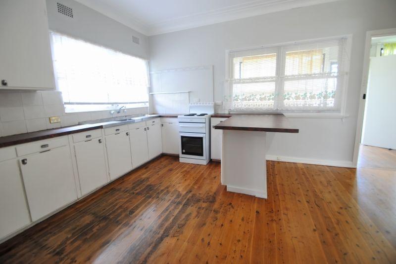 19 Fravent Street, Toukley NSW 2263, Image 2