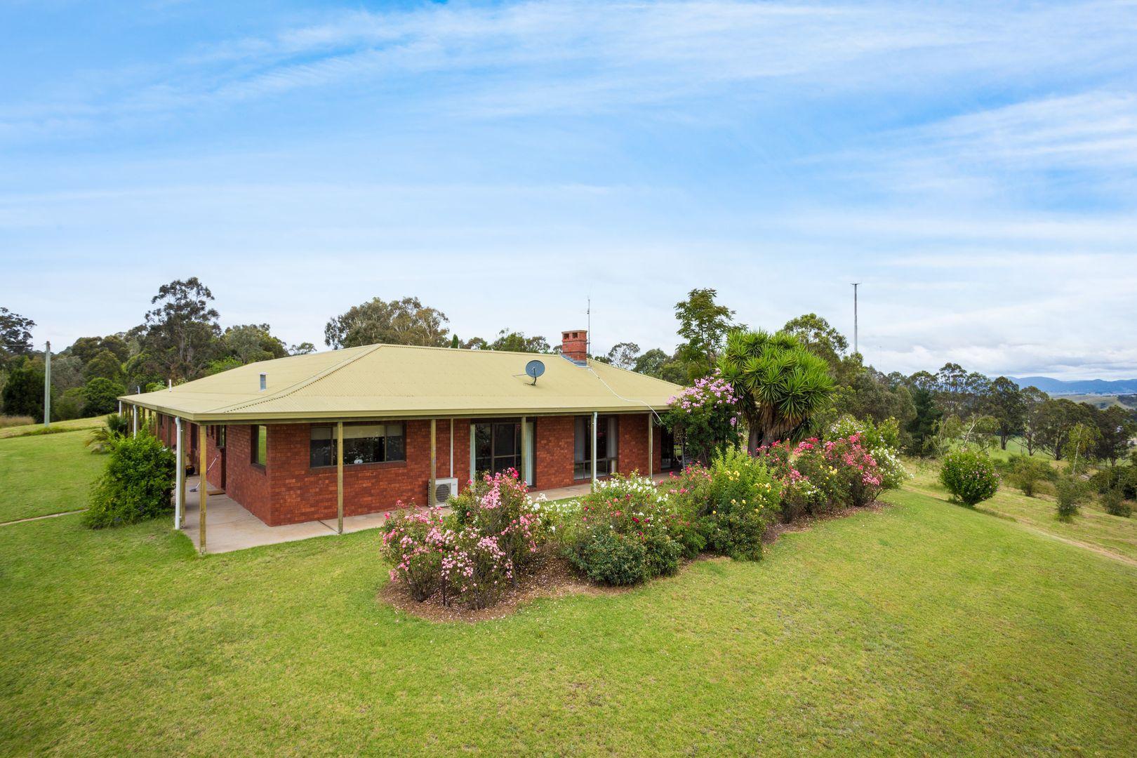 74 Finucanes Lane, Bega NSW 2550, Image 1