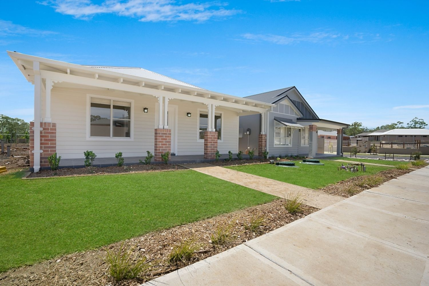 12 Cottle Road, North Rothbury NSW 2335, Image 0