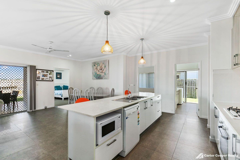 58 Royal Drive, Kawungan QLD 4655, Image 1