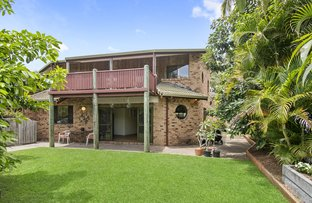 Picture of 3/14 Sunrise Boulevard, Byron Bay NSW 2481
