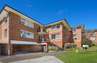 Picture of 7/441 Newcastle Road, Lambton NSW 2299