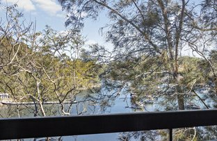 Picture of 30/300C Burns Bay Road, Lane Cove NSW 2066