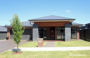 Picture of 40 Forest view Drive, Maryborough VIC 3465