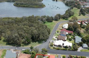 Forster NSW 2428